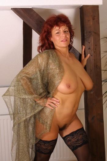 belle cougar wannonce la courneuve
